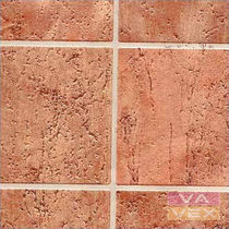 pattern wallpaper HOBBY: 9401 Vavex 1990