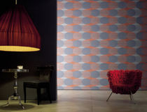 pattern wallpaper 78926 AND 78921 Today Interiors