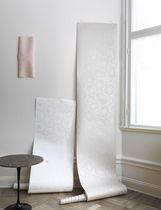 pattern wallpaper KORALL by Ulrika Gyllstad Bantie