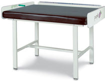 pediatric exam table 8400 Winco Mfg, LLC