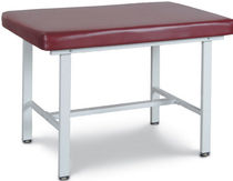 pediatric exam table 8450 Winco Mfg, LLC