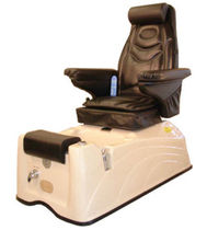 pedicure spa chair LS-1000C Interstate Design Industries