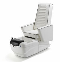 pedicure spa chair PEDISPA REM