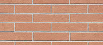 perforated clay brick ROSSO BUGNATO  FBM Fornaci Briziarelli Marsciano