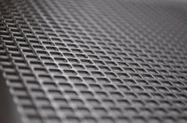 perforated sheet metal panel (square holes) SQUARE HOLES Actis Furio