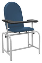 phlebotomy chair  Stance Healthcare