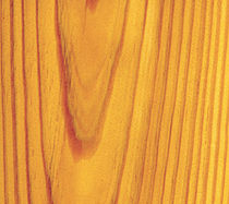 pine engineered wood floor HEART : TUNG OIL SATIN EBONY AND CO