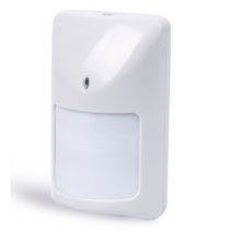 PIR intruder detector GB-820 GABEL