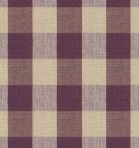 plaid cotton fabric 13649.10 Kravet