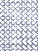 plaid fabric FRETTA STROHEIM