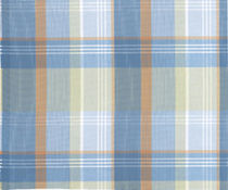 plaid fabric 162  drapilux
