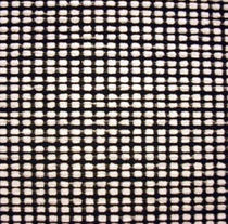 plaid fabric NIGER : ZAMBEZE  TUSSY XXI