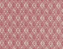 plaid fabric GRACAY Braquenié