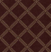 plaid fabric 11063.9 Kravet