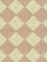 plaid fabric 14163.16 Kravet