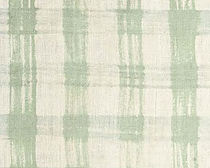plaid linen fabric LATTICE Nomi Fabrics