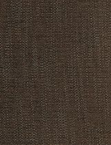 plain cotton fabric PURE : GROUNDING POLLACK