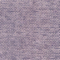 plain cotton fabric CHENILLAS FRANCESAS: CH205 YBARRA & SERRET