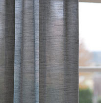 plain curtain fabric FORECAST INNOVATIONS