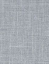 plain fabric RAVE : MONTAUK POLLACK