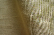 plain fabric BENGALE Olivier Thévenon Selection