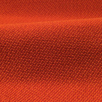 plain fabric for upholstery KUST DePloeg