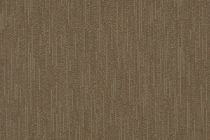 plain fabric for upholstery (Greenguard® certification) DART  Maharam