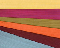 plain horsehair fabric PADDOCK CREATIONS METAPHORES