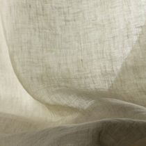 plain linen fabric TRILLY DEDAR