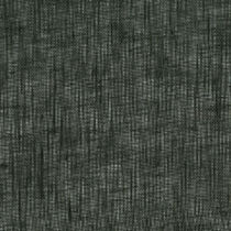 plain linen fabric ULTRECHT (SOLID) DESIGNTEX