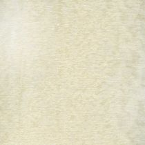 plain linen fabric ECLISSI Rubelli