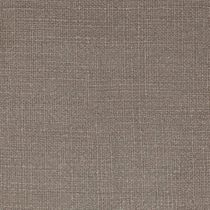 plain linen fabric ATMOSPHERE Larsen