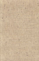plain natural fiber wallpaper HEATHER Studio E