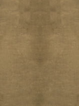 plain silk fabric BIXLEY I  STROHEIM