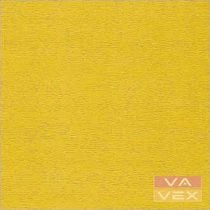 plain wallpaper   Vavex 1990