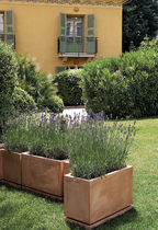 planter LABIRINTO by Fernando e Humberto Campana Teracrea