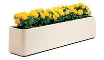 planter for public spaces R164824 Peter Pepper Products