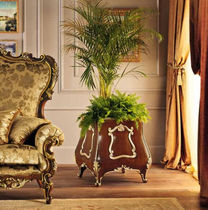planter  VILLA VENEZIA: 11638  Modenese Gastone Luxury Classic Furniture