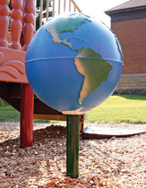 play furniture FRIENDSHIP GLOBE little tikes