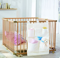 playpen LUCY Geuther