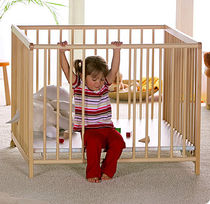 playpen MERLIN Geuther