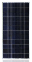 polycrystalline photovoltaic solar panel SLK72P6L 280-305Wp SILIKEN