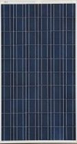 polycrystalline photovoltaic solar panel TWXXXP54-GA Tianwei New Energy Holdings Co., Ltd 