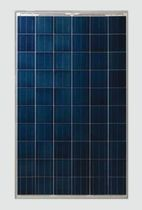 polycrystalline photovoltaic solar panel SILVER PLUS 235-250W Sosonica