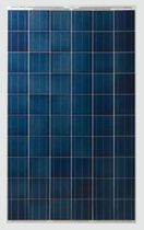 polycrystalline photovoltaic solar panel S610FLP 235W-240W Sosonica