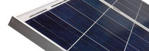 polycrystalline photovoltaic solar panel  H3G 260-280P HELIOS Technology