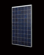 polycrystalline photovoltaic solar panel PV-MF165EB4 210-235 W MITSUBISHI ELECTRIC Solar Power