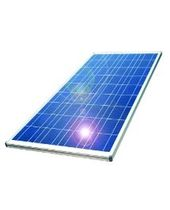 polycrystalline photovoltaic solar panel  Keston Boilers