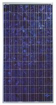 polycrystalline photovoltaic solar panel BP 3170 APEX BP Solar