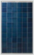 polycrystalline photovoltaic solar panel SEALED FRAME 235-240W Sosonica